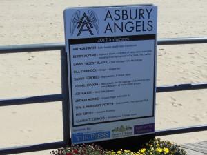 Asbury Park