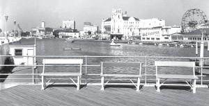 Asbury Park 1960's