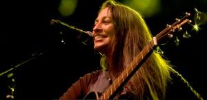 Linda Chorney